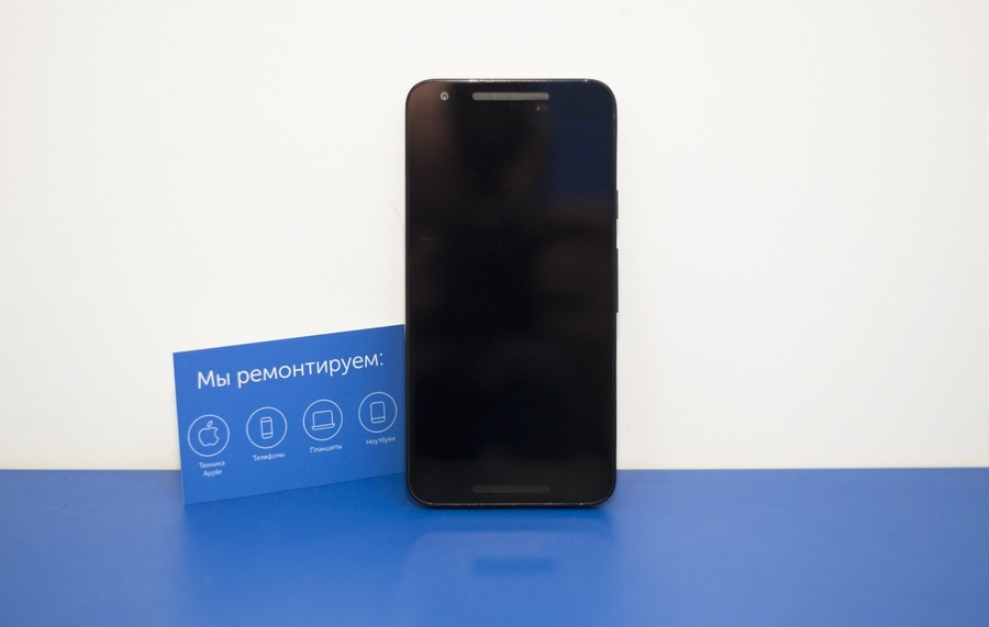 ремонт телефона LG в минске