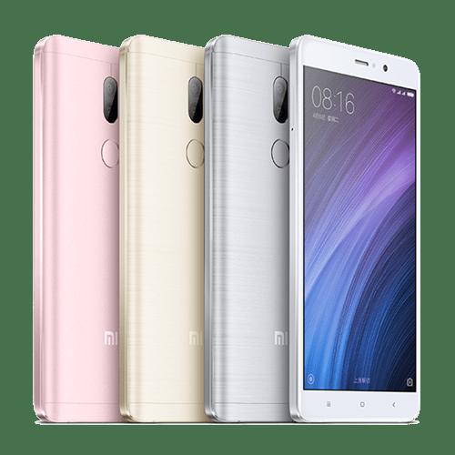 ремонт Xiaomi Mi 5s Plus