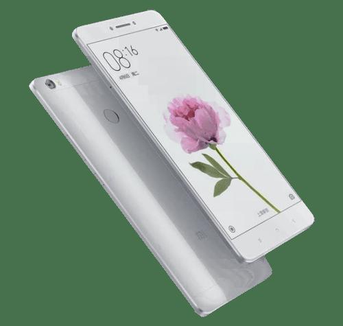 ремонт Xiaomi Mi Max 2
