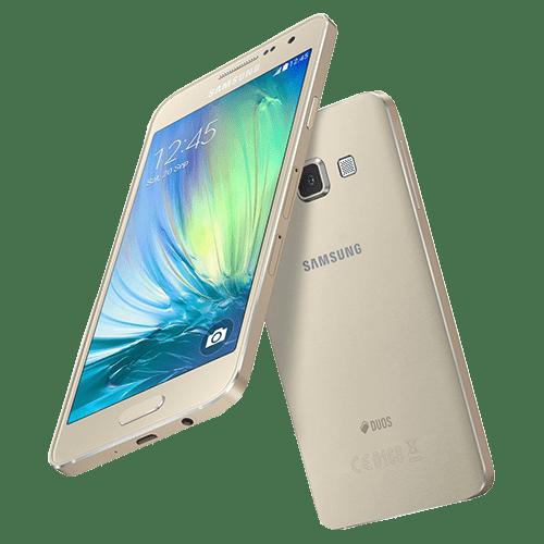 Pемонт Samsung A3: