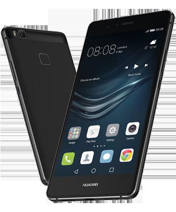 Huawei Ascend D2