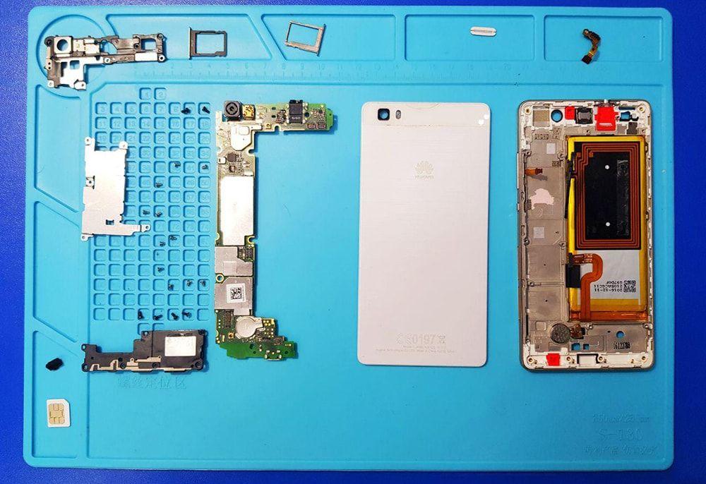 Huawei p8 lite-min