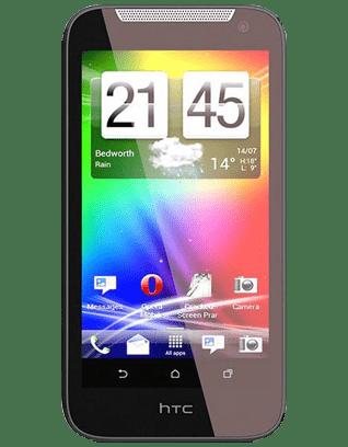 HTC Desire310