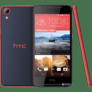 Ремонт HTC Desire628 Dual Sim