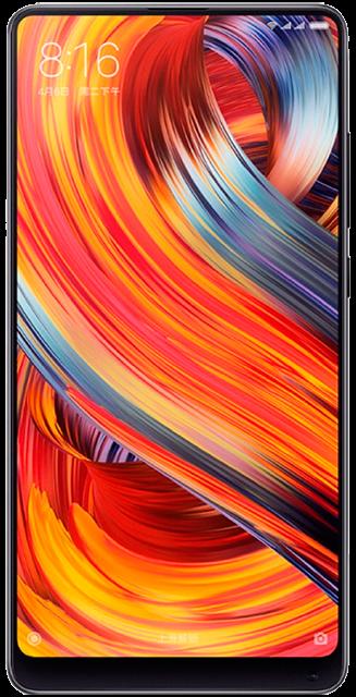 Ремонт XiaomiMi Mix 2