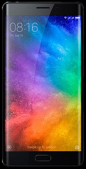 Ремонт XiaomiMiNote 2