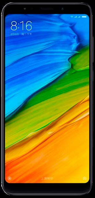 Ремонт XiaomiRedmi 5