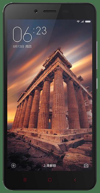 Ремонт Xiaomi RedmiNote 2