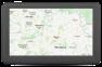 Ремонт навигаторов в Минске