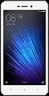 Xiaomi Redmi3x
