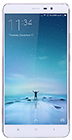 Xiaomi RedmiNote 3 Pro
