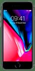 Ремонт Айфон 8