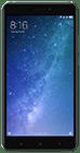 XiaomiMi Max 2