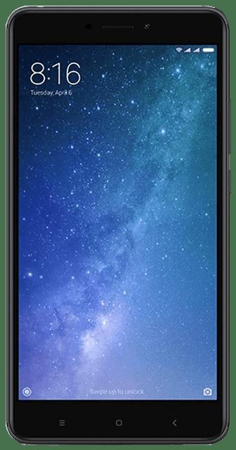 Ремонт XiaomiMi Max 2