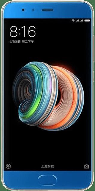 Ремонт XiaomiMiNote 3