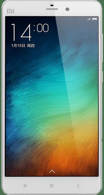 Ремонт XiaomiMiNote