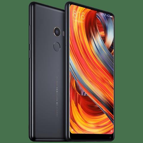 Ремонт Xiaomi в Минске