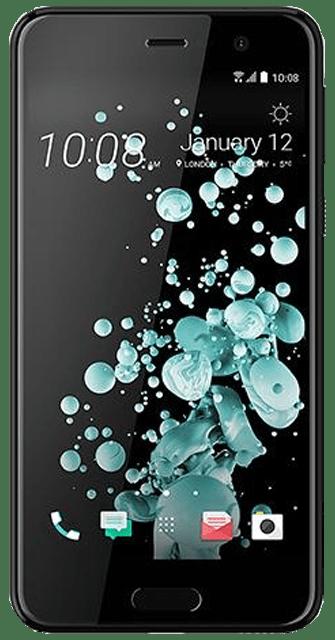 Ремонт HTC DesireU Play