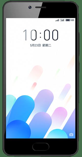 Ремонттелефонов Meizu A5