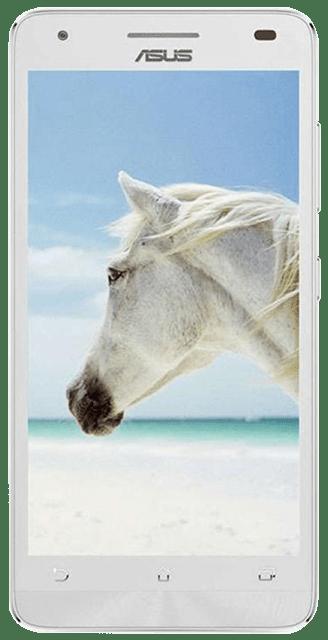 Ремонт ASUS Pegasus
