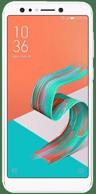 Ремонт ASUS ZenFone 5 Lite