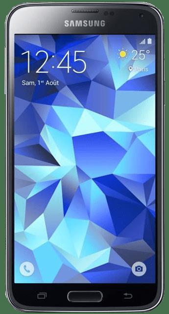 Ремонт Samsung Galaxy S5 Neo в Минске