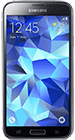 Samsung Galaxy S5 Neo в Минске