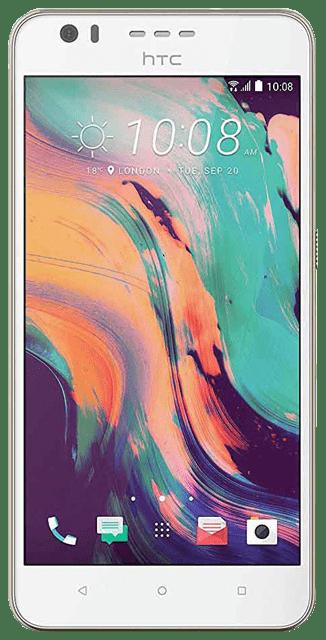 Ремонт телефонов HTC Desire 10 Lifestyle