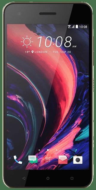 Ремонт HTC Desire 10 Pro