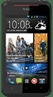 HTC Desire210