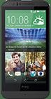 HTC Desire510