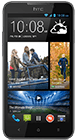 HTC Desire516