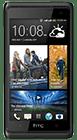 Ремонт HTC Desire600