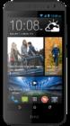 HTC Desire616