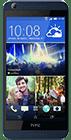 HTC Desire626g