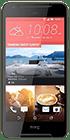 HTC Desire628 Dual Sim