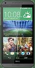 Ремонт HTC Desire816g