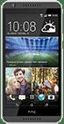 HTC Desire820g