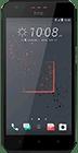 HTC Desire825