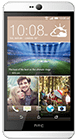 Ремонт HTC Desire 826