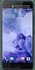 HTC DesireU Ultra