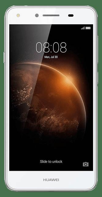 Ремонт Huawei Аscend Y6II