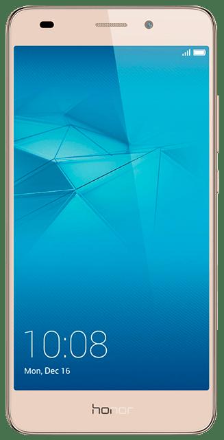 Ремонт HuaweiHonor 5C