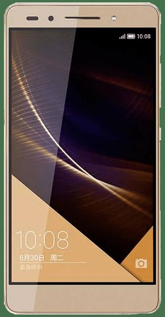 Ремонт HuaweiHonor 7