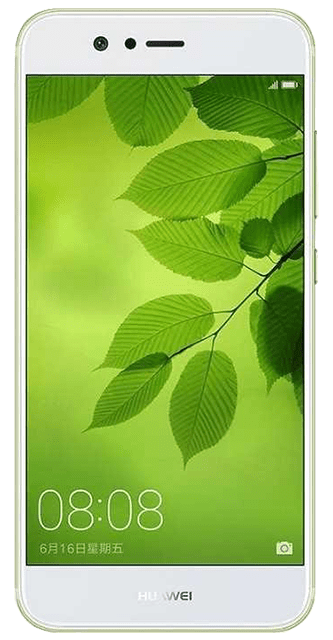 Ремонт HuaweiNova 2 Plus