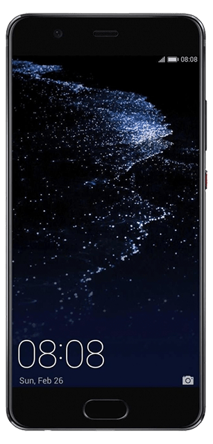 Ремонт HuaweiP10 Plus