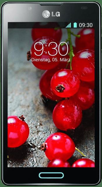 Ремонт LG Optimus L7 II