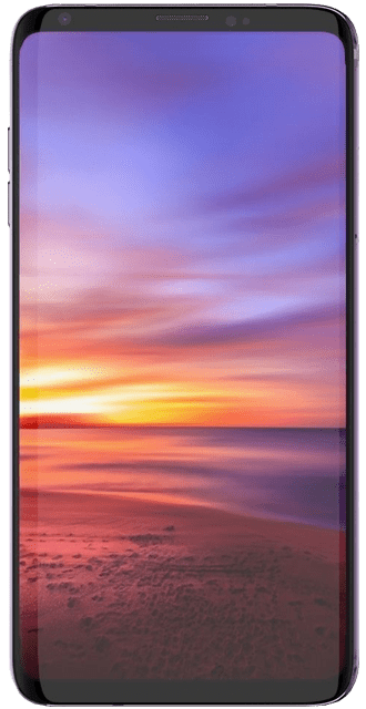 Ремонт LG V30