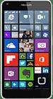 Ремонт Microsoft Lumia 640