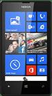 Ремонт Nokia Lumia 525